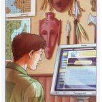 Таро вдохновения: галерея, история создания, кому подойдёт колода