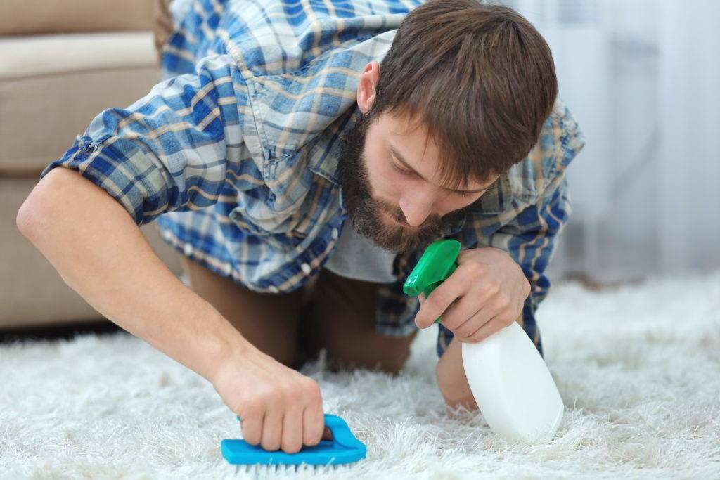Ванна для очищения биополя человека: как самостоятельно очистить свою ауру