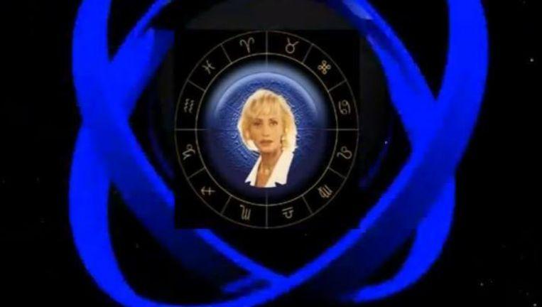 Мария дюваль: «изучить схему исполнения желаний». 100 самых действенных ритуалов для исполнения желаний от самых известных экстрасенсов