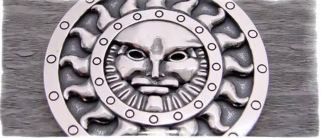 Вышень: что это за бог у славян, как он выглядит, какие обереги и символы имеет?