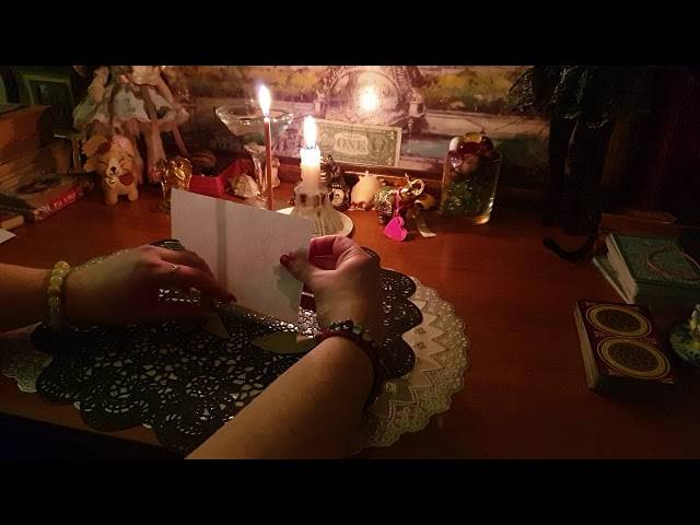 Полнолуние и новолуние: приметы, суеверия, магические обряды