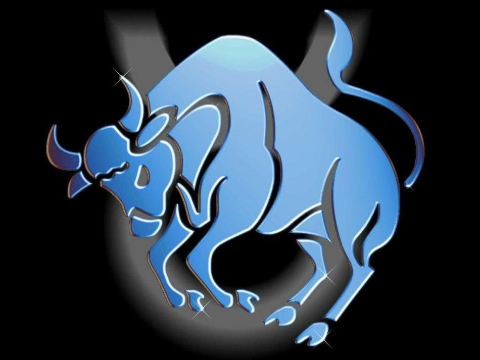 Дата рождения 21.04.2038 (21 апреля 2038): гороскоп, знак зодиака, характер и квадрат пифагора