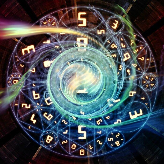 Что означает цифра 30 в нумерологии и жизни человека