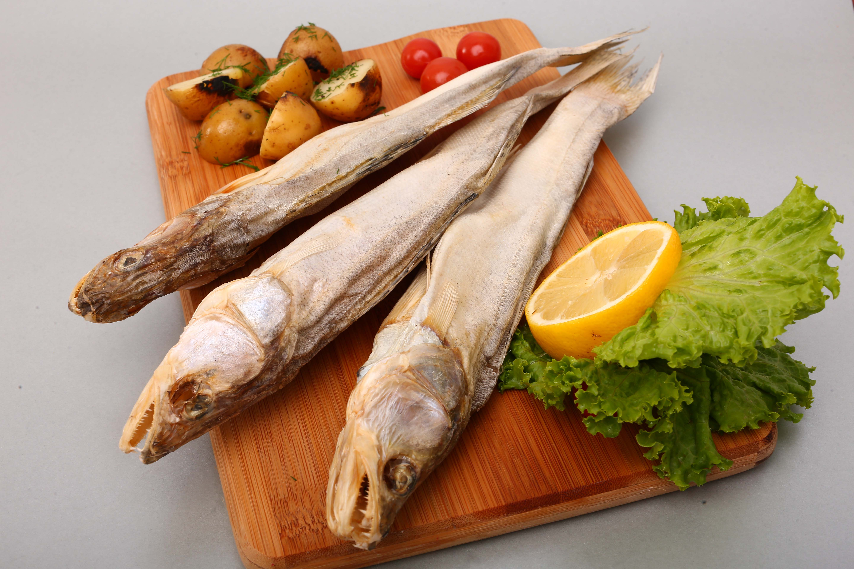 К чему снится рыба сырая и копченая