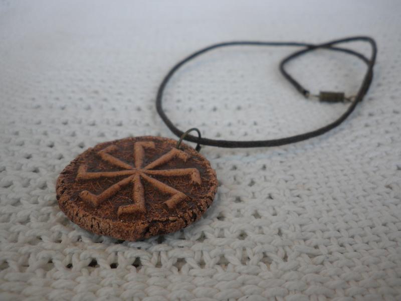 Оберег звезда лады богородицы: символ женского счастья