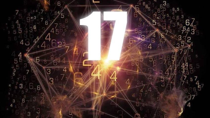 Счастливые числа в нумерологии: как узнать и пользоваться