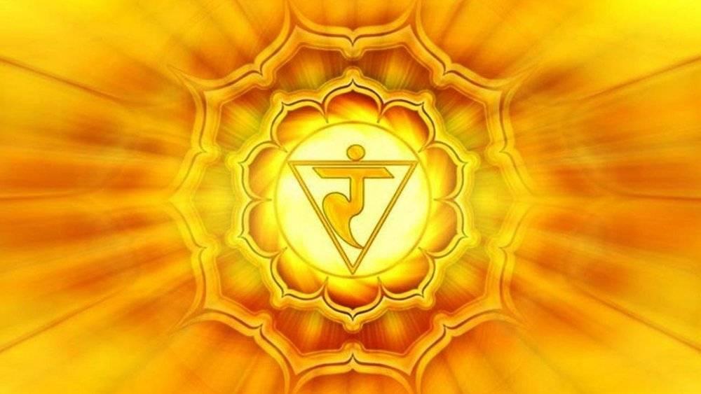 Муладхара чакра: за что отвечает у женщин, как открыть и физические ощущения при открытии