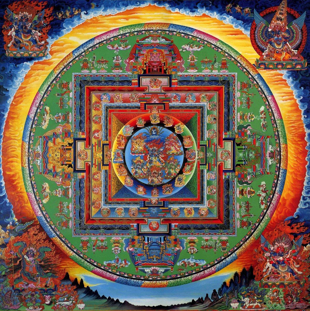 Ом тибетская мантра скачать все песни в хорошем качестве (320kbps)