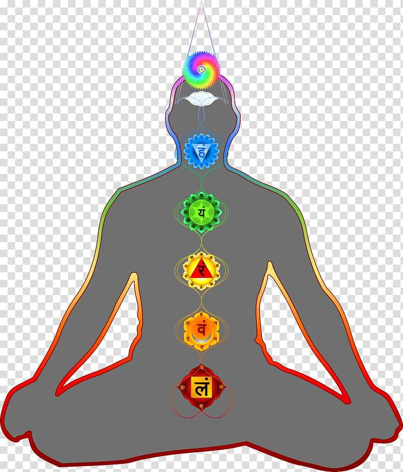 Анахата - сердечная чакра, упражнения для раскрытия анахаты