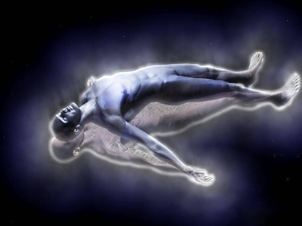 Глава 10. шестой метод астральной проекции: выход за пределы снов. астральная проекция для начинающих. шесть техник для путешествия в другие миры