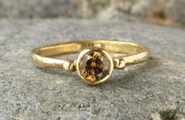 Что будет, если найти обручальное кольцо? толкование приметы