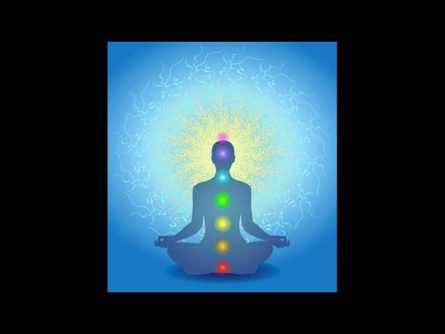 Буддийские мантры — обрести гармонию в душе