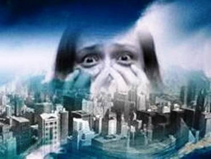Пророчества об антихристе и судьбах россии