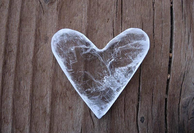 Заговор на остуду от любви