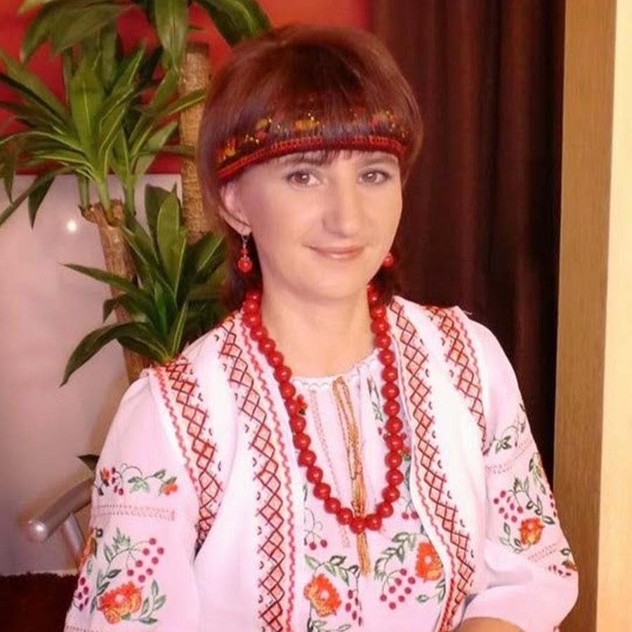 Елена стеценко — биография экстрасенса