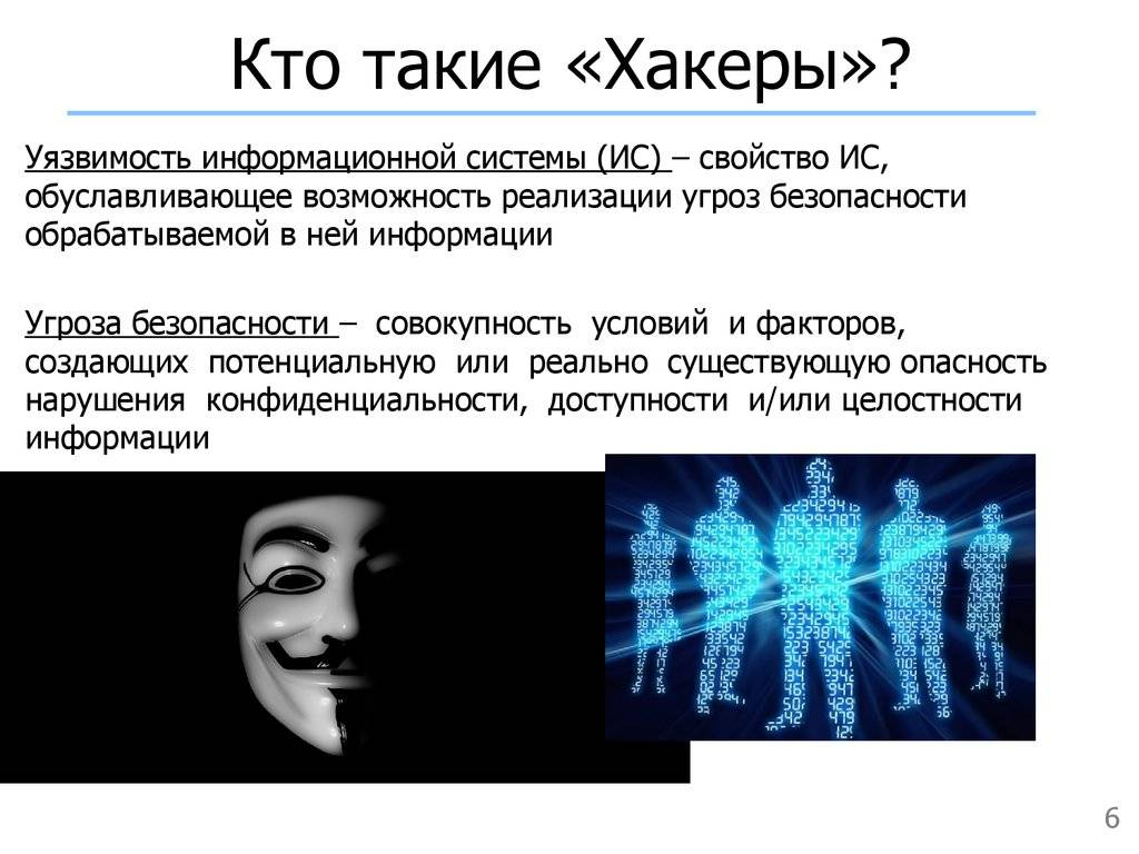 Хакеры сновидений: кто они? - сны, сновидения, осознанные сновидения, хакеры сновидений