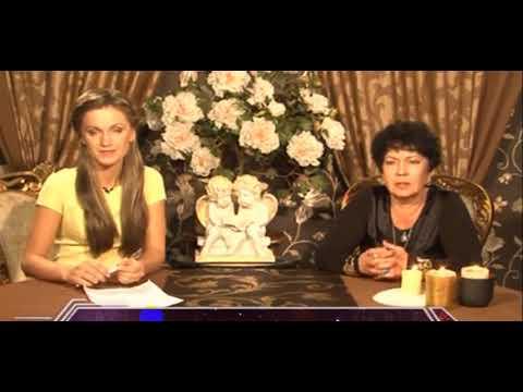 Ильмира дербенцева — все об известной целительнице