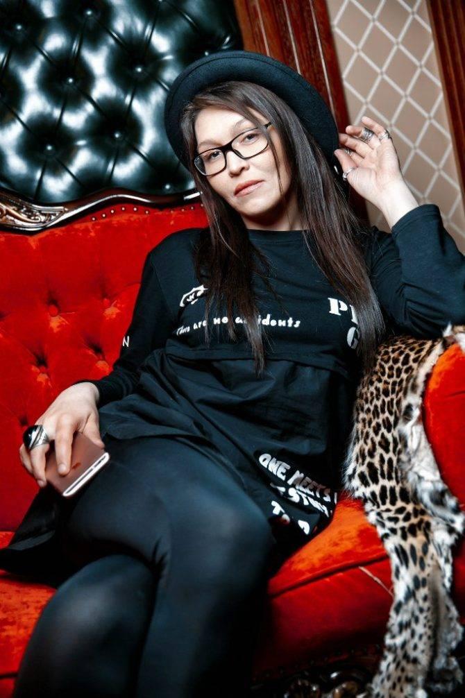 Наталья бантеева – биография, фото, личная жизнь, новости, «битва экстрасенсов» 2019 - 24сми
