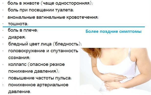 Первые признаки беременности до задержки народные приметы методы определения, на ранних сроках, способы
