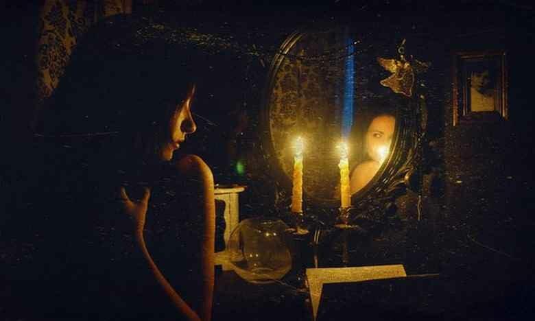 Магия и зеркала: магические свойства зеркал | магия