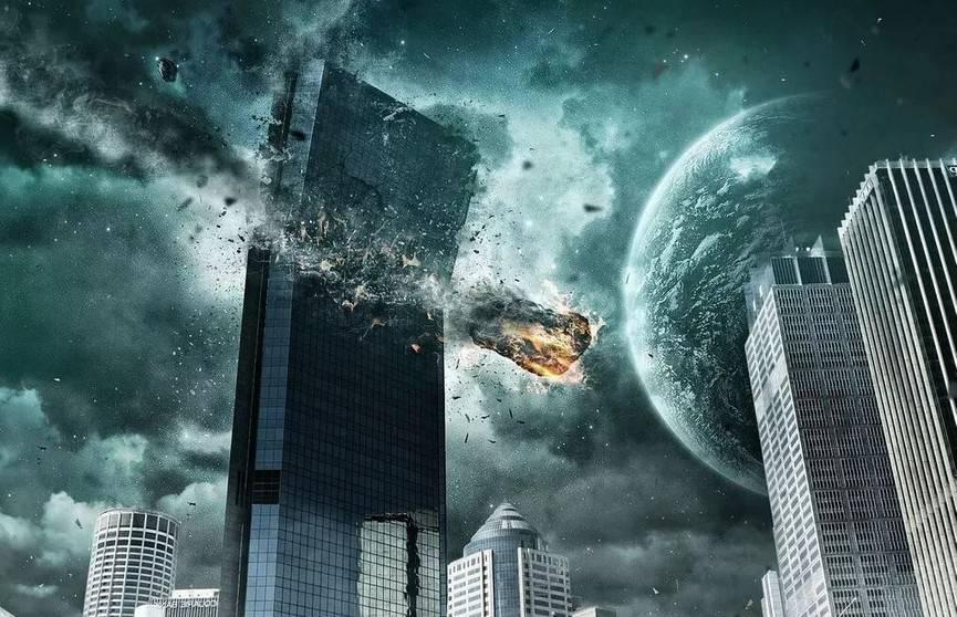 Когда будет конец света в 2020 году: какого числа, точная дата и время