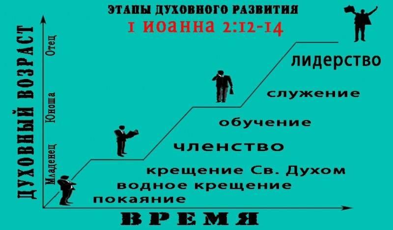 aafccd9796f3d18429d4976a7b0e1c4e.jpg