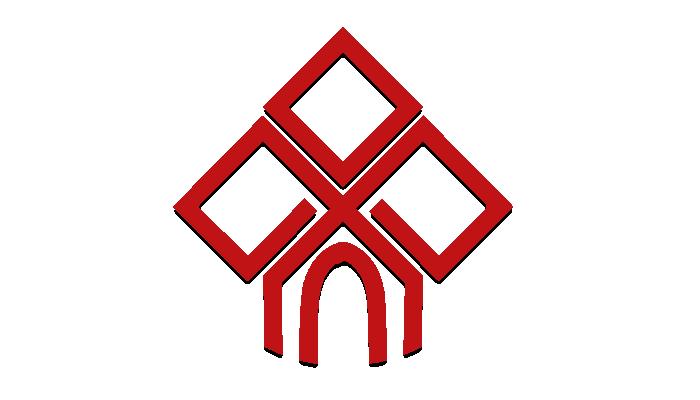 Оберег сварожич: значение священного огня сварога