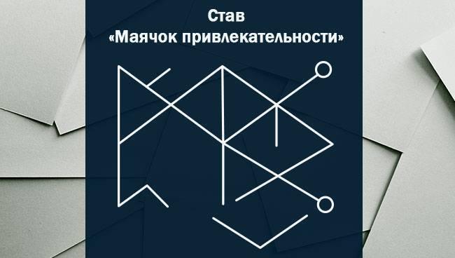 ab585fa78c0d95b889a4afe84d3d591e.jpg