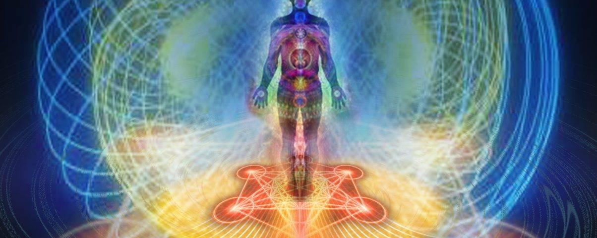 Как почувствовать энергетику человека — проявления энергетики различной направленности