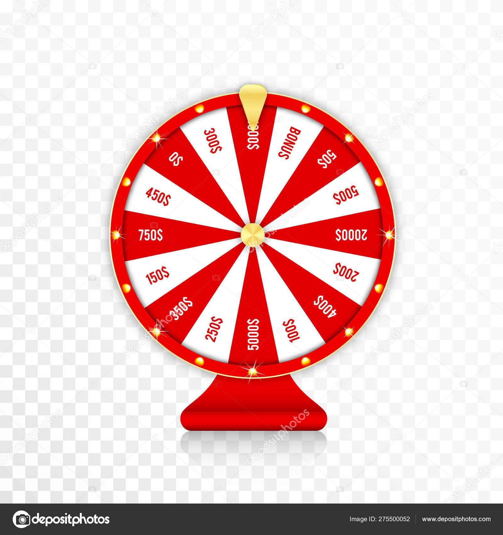 Колесо фортуны онлайн - крути и получай деньги! wheel of fortune