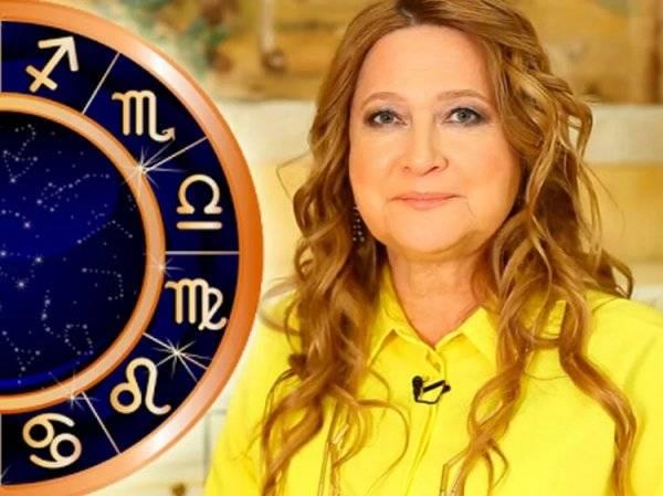 Астролог тамара глоба: биография, личная жизнь, интересные факты