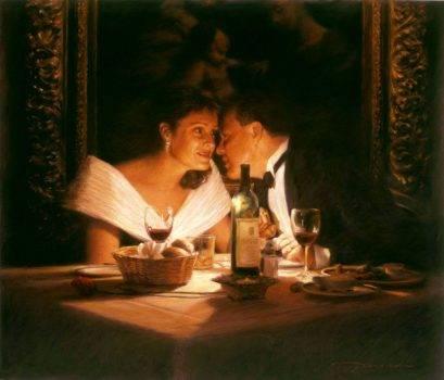 Как сделать чтобы муж позвонил. шепотки на любовь — для одиноких, влюбленных и замужних. шепоток на любовь мужчины