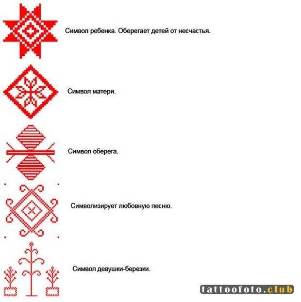 Cлавянские руны — обереги от древних предков | всё про амулеты | яндекс дзен