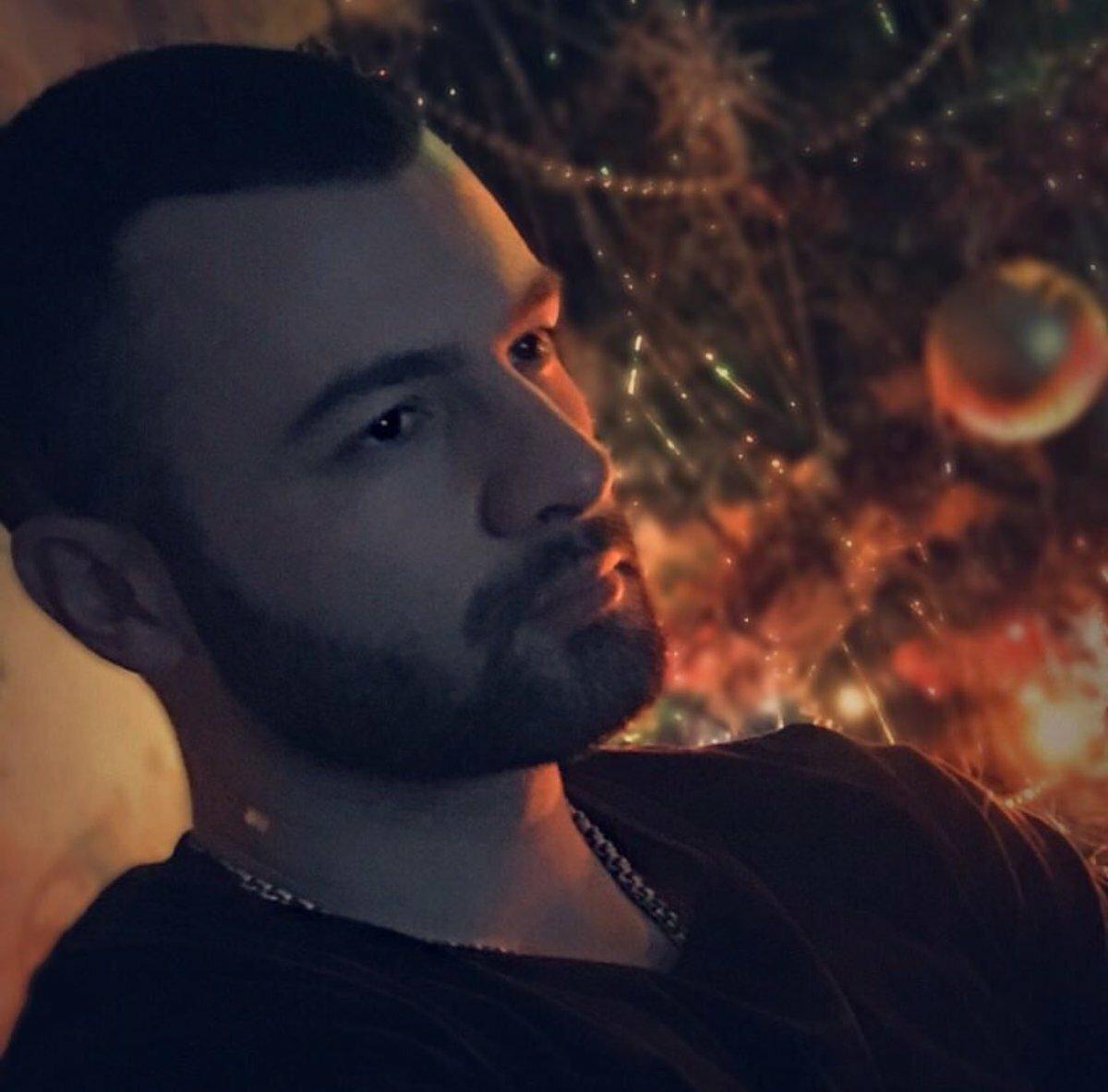 Константин гецати — информационный сайт