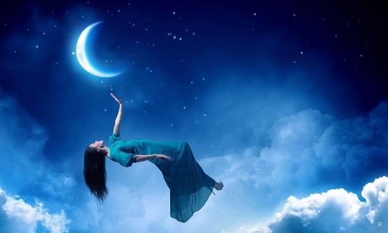 К чему снится ведьма. сонники про ведьму во сне женщины