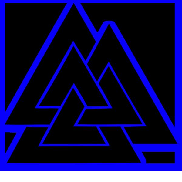 Знак викингов – скандинавские символы и их значение