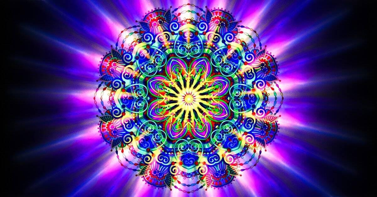 Мантра интуиции — проверенный способ познания себя
