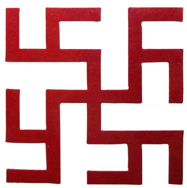 Цветок папоротника: значение славянского оберега, применение символа перунов цвет, тату, вышивка