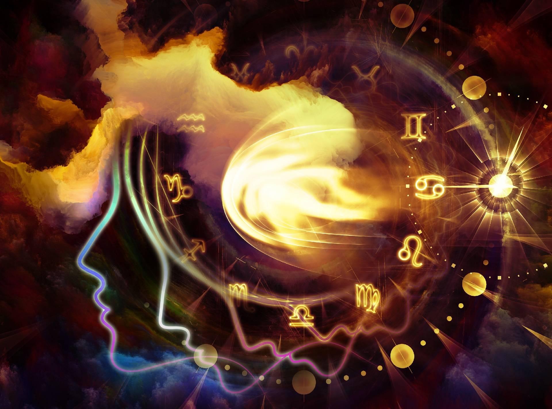 Гадание на сегодняшний день превосходит зодиакальные прогнозы использованием энергий