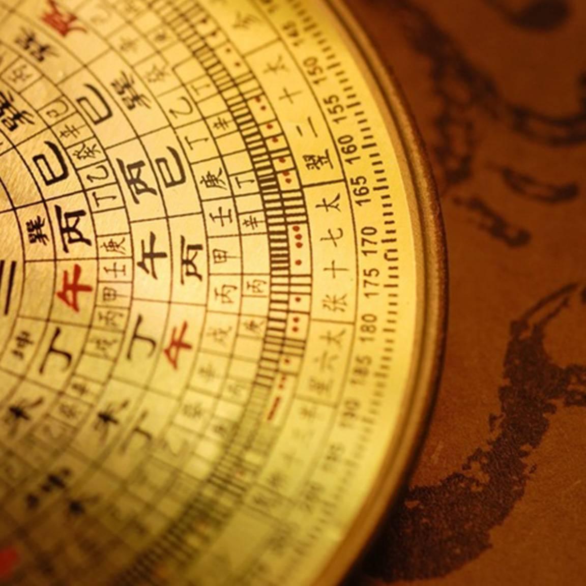 Магия и значение чисел «сюцай». сюцай —, что это? нумерология или древняя числовая наука помогающая реализоваться в жизни? | психология отношений