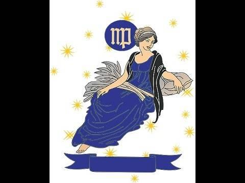 Знак зодиака дева, характеристика девы знака зодиака, даты