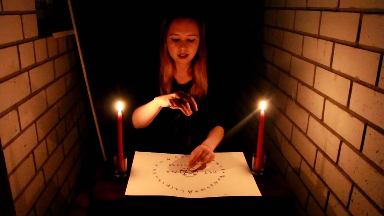 Кого можно вызвать из духов: список добрых духов для вызывалки, опасные и страшные духи, дух для хэллоуина