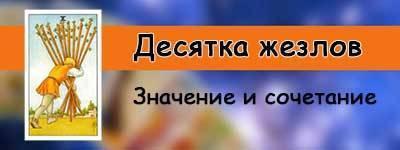 ae555105150d1081a1dfb080da82e504.jpg