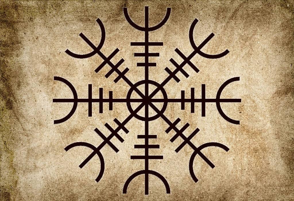 Древо жизни: значение символа в скандинавской мифологии, у славян
