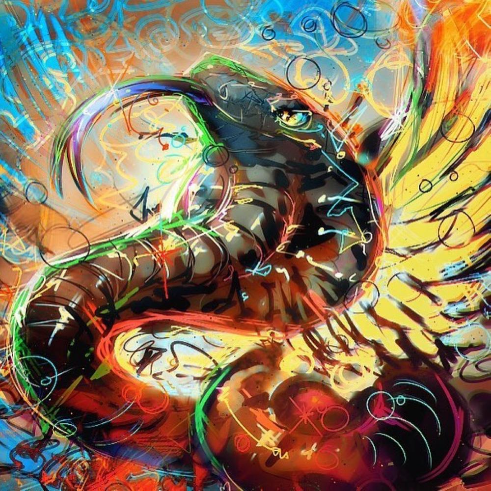 Год змеи: характеристика мужчины и женщины, рожденных в год змеи