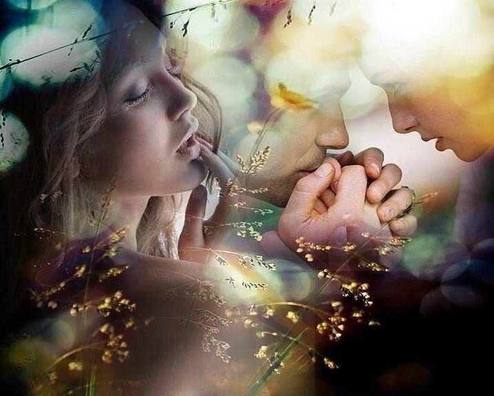 Как проверить чувства мужчины. 7 признаков истинной любви ⇒ блог ярослава самойлова