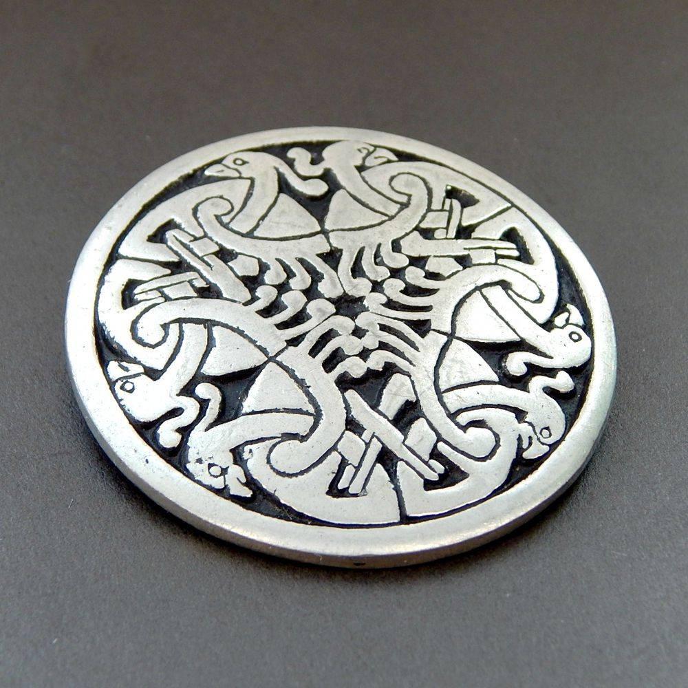 Кельтский крест: значение амулета, легенды и история символа, значение тату, советы как выбрать и носить, мнение антропологов, выводы историков