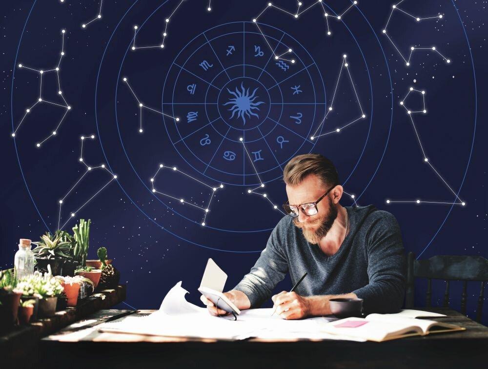 Гороскоп работы и карьеры-2018 | гороскопы 365
