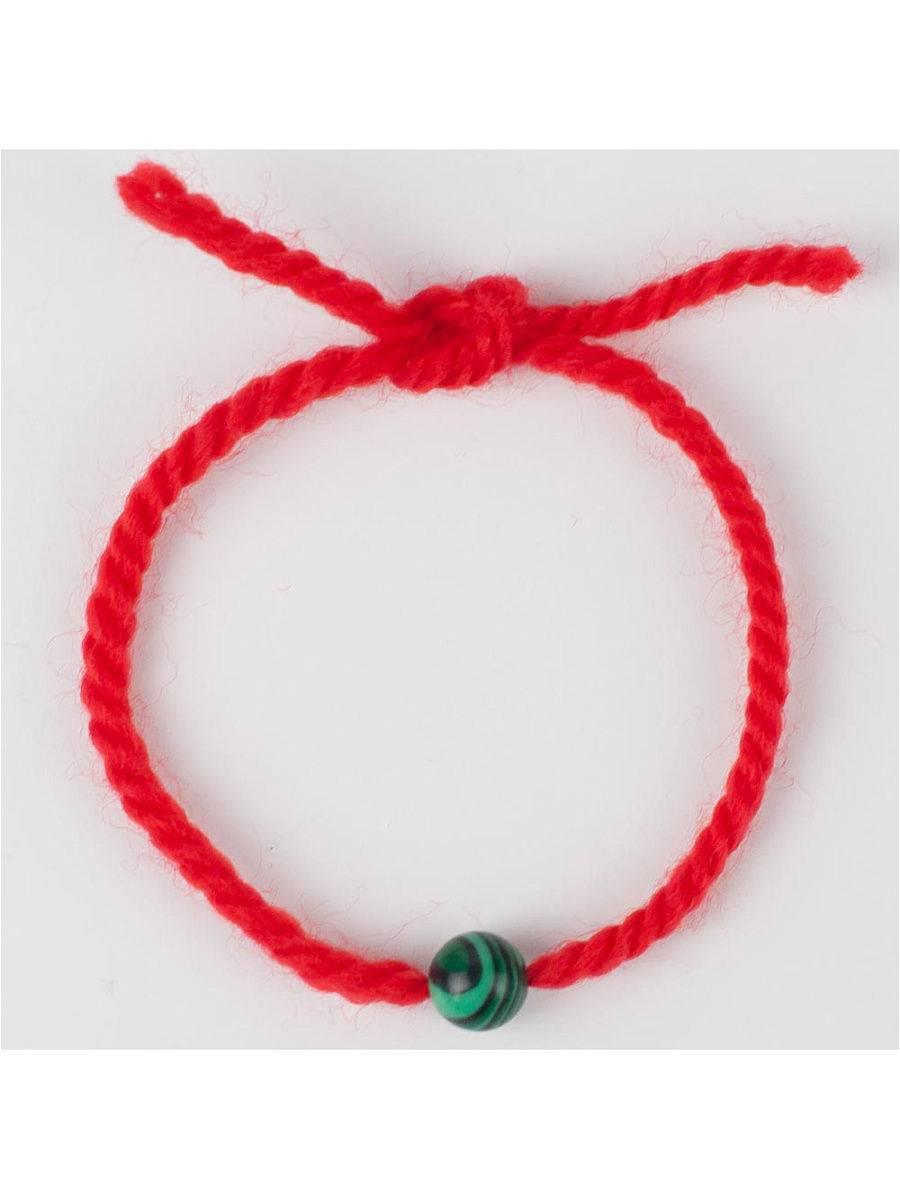Красная нить на запястье: что значит и как правильно завязать, значение подвески на шерстяном талисмане на левой и правой руке или на ноге, браслет своими руками