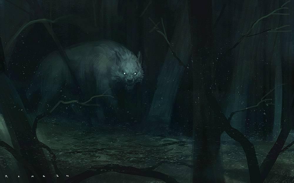 Король дикой охоты | ведьмак вики | fandom